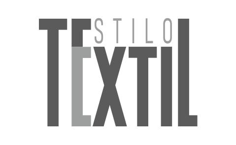 Stilo Textil