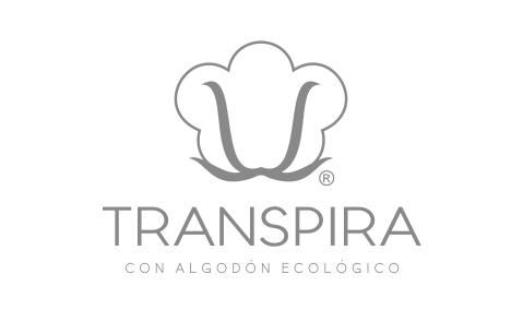 Transpira