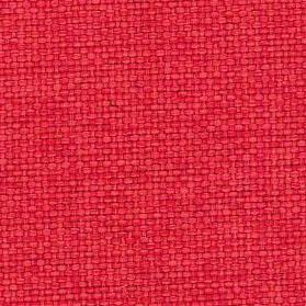 Romer 13 Rojo