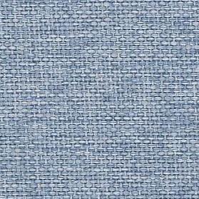 Romer 15 Azul