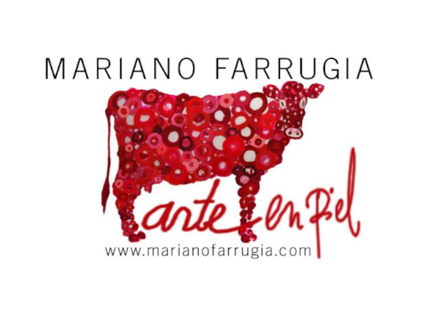 Mariano FArrugia