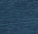 Volga 3 Azul