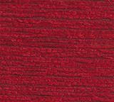 Volga 6 Rojo