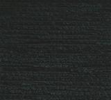 Volga 8 Negro